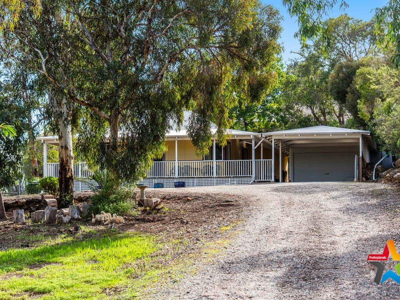 19 Approach Road, Boya, WA 6056