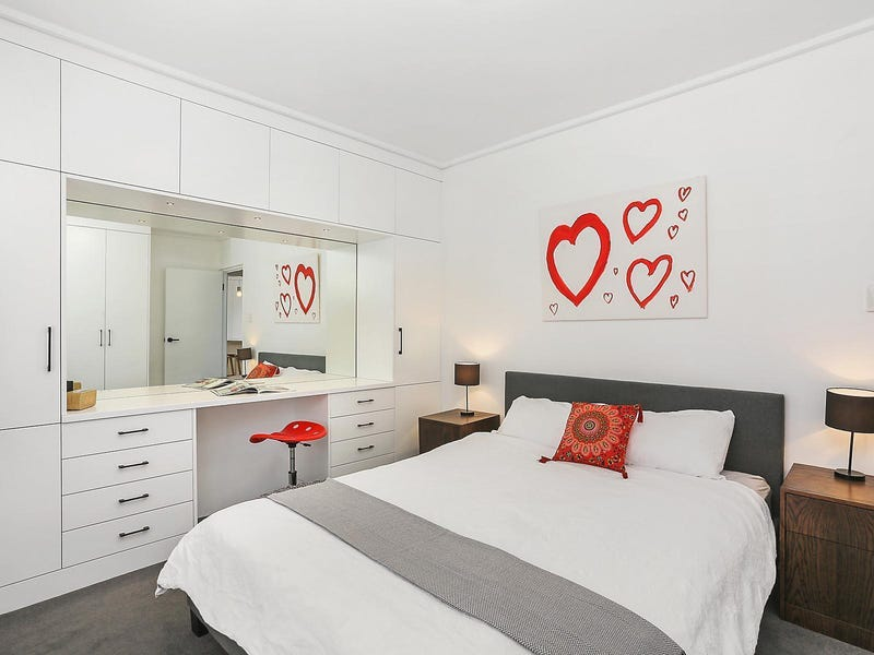 6/82 Dee Why Parade, Dee Why, NSW 2099