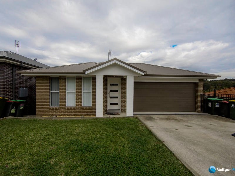 22 County Drive, Fletcher, NSW 2287