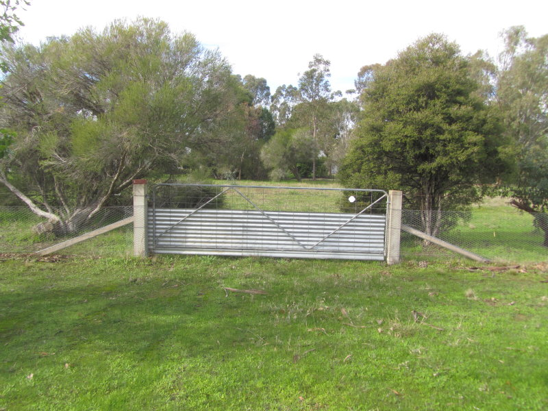 Lot 1, Caulfield St, Violet Town, Vic 3669