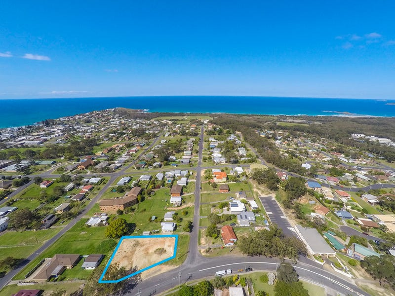 Unit 3 20 River St, Woolgoolga, NSW 2456