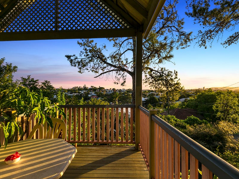 Address available on request, Seven Hills, Qld 4170