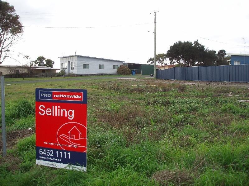 2 Barnett Street, Crayfish Creek, Tas 7321