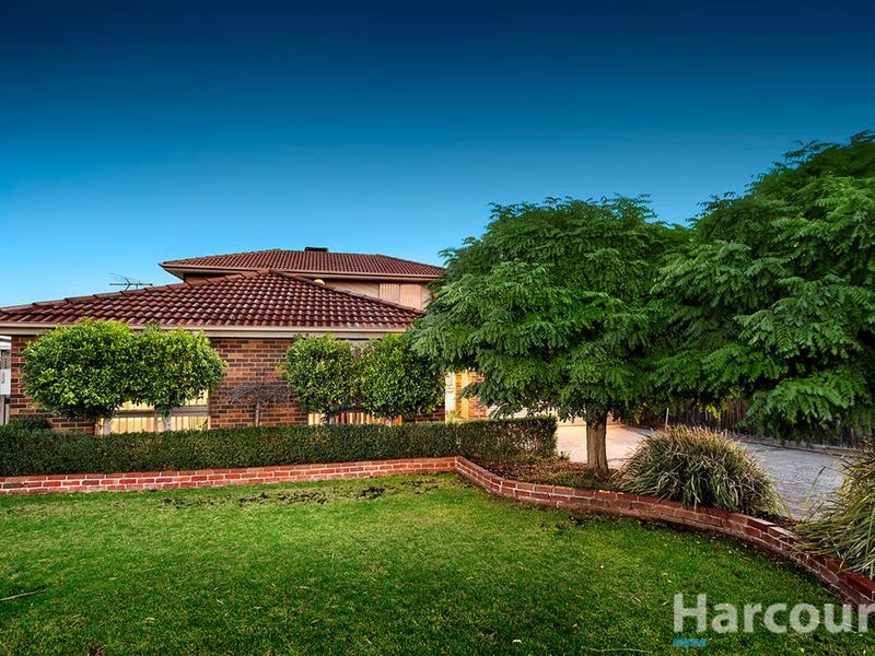 6 Winter Court, Mill Park, Vic 3082