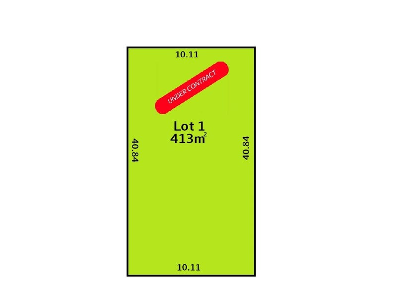 Address available on request, Gilles Plains, SA 5086