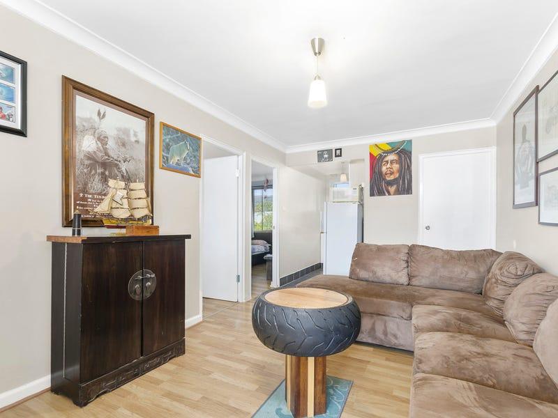 12/10 Kiandra Road, Woonona, NSW 2517