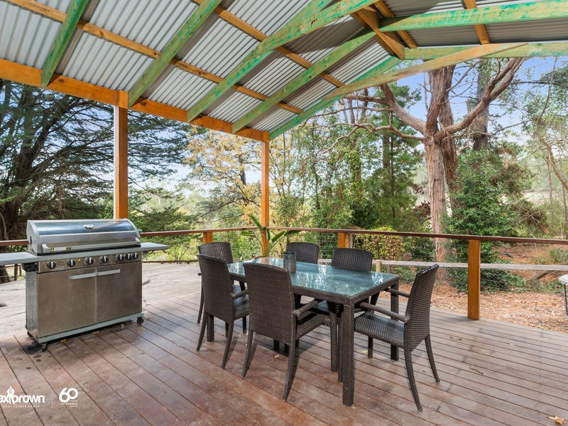 55 Bridgewater Road, Seville East, Vic 3139
