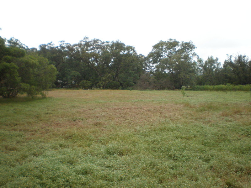 Lot 1 Rowley Road, Wungong, WA 6112