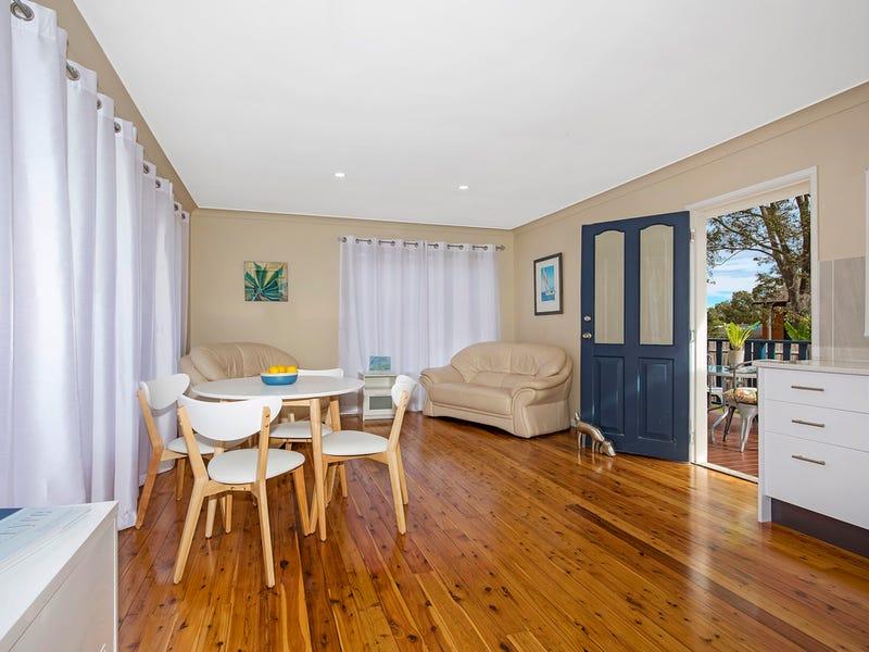 10 Kapala Avenue, Summerland Point, NSW 2259