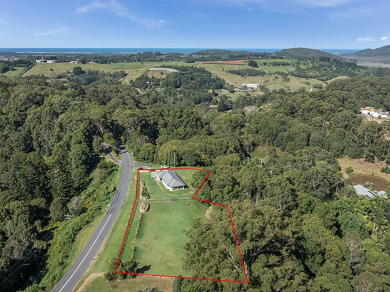2 Hattons Road, Eviron, NSW 2484