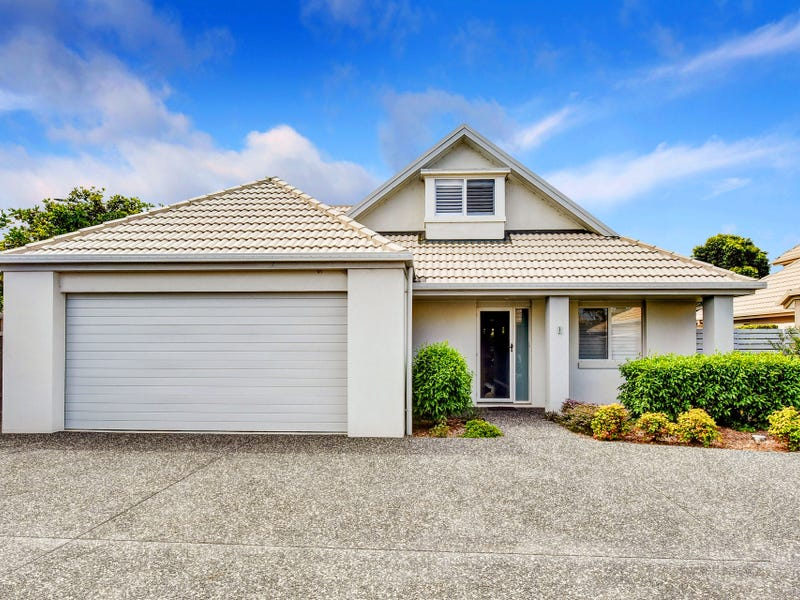 1/21 Greenmeadows Drive, Port Macquarie, NSW 2444