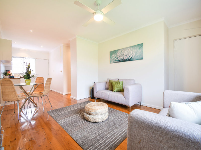 14-33 Austral Terrace, Morphettville, SA 5043