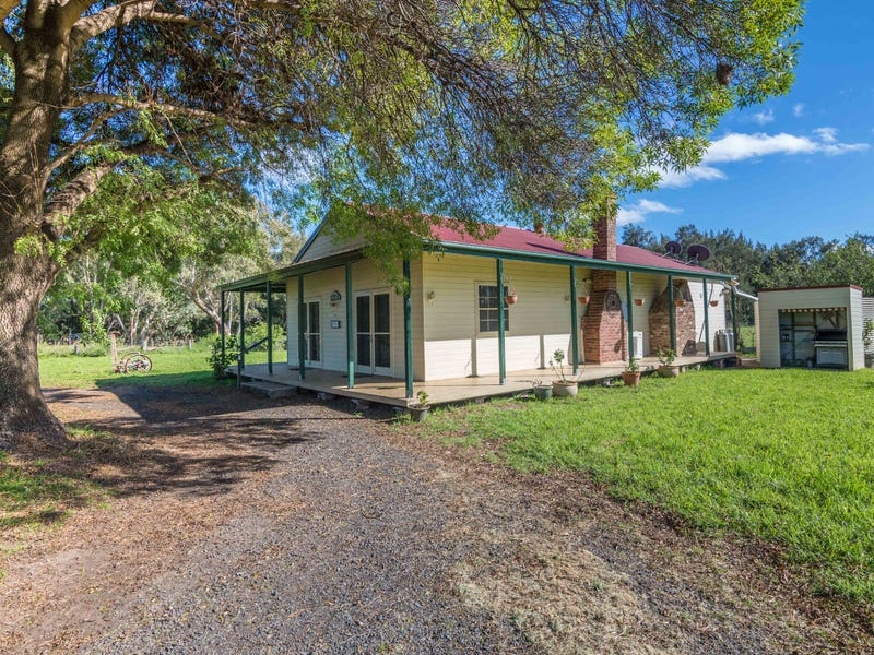 278 Beryl Road, Gulgong, NSW 2852