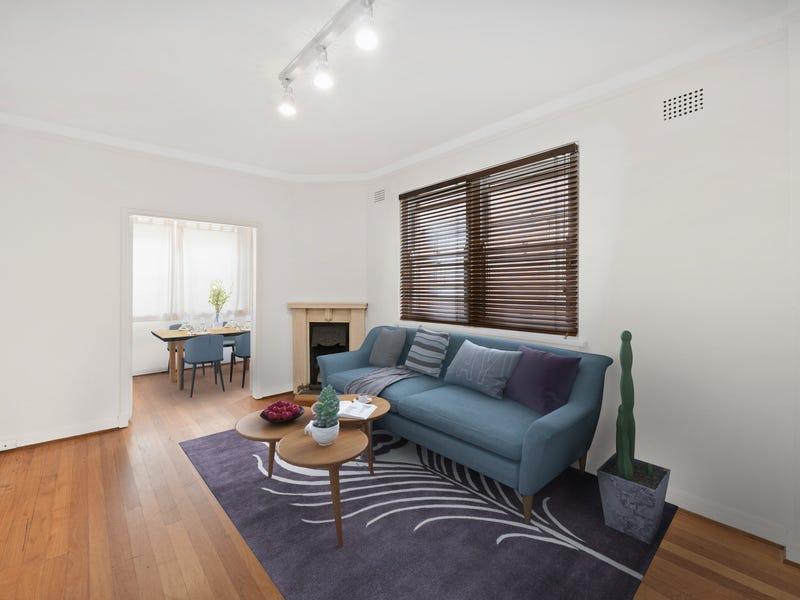 3/20 Furber Road, Centennial Park, NSW 2021