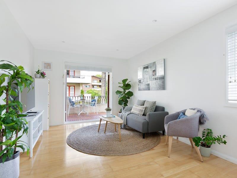 1/1 Boronia Street, Dee Why, NSW 2099