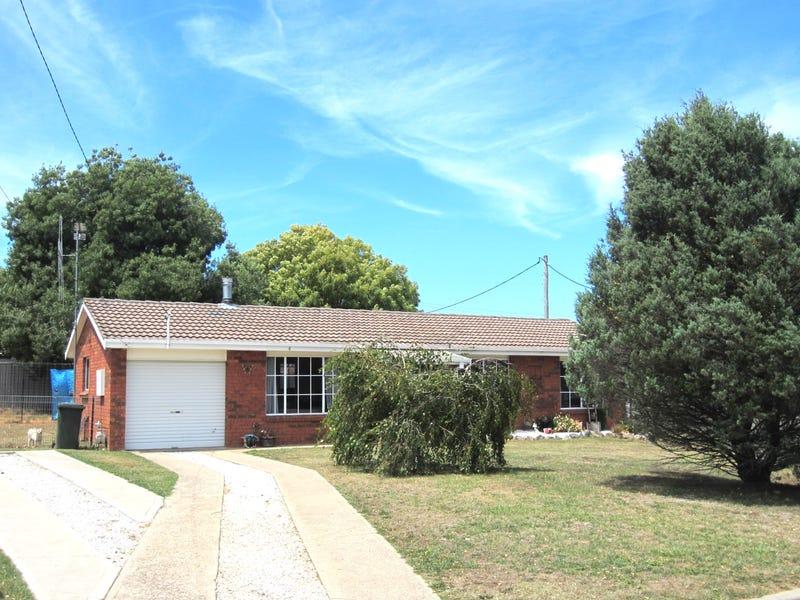 4 Doctor Perkins Crescent, Oberon, NSW 2787