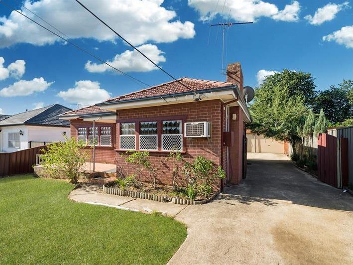 160 Smart St, Fairfield Heights, NSW 2165