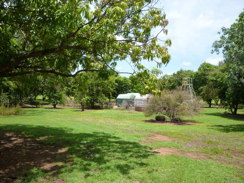 1236 Florina Road, Katherine, NT 0850