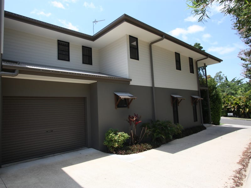 Unit 6, 19 Webster Road, Nambour, Qld 4560