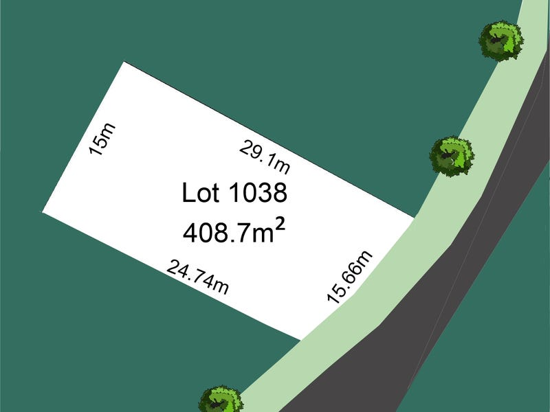 11 Letoken Way, Box Hill, NSW 2765