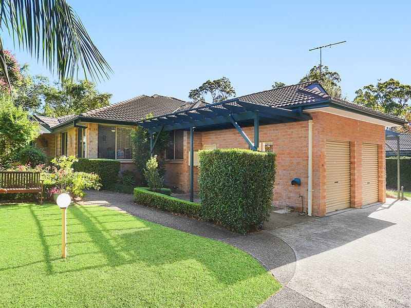 11/269 Malton Road, North Epping, NSW 2121