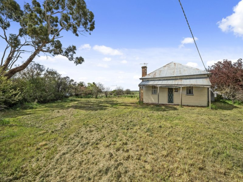 620 Coragulac-Beeac Road, Warrion, Vic 3249
