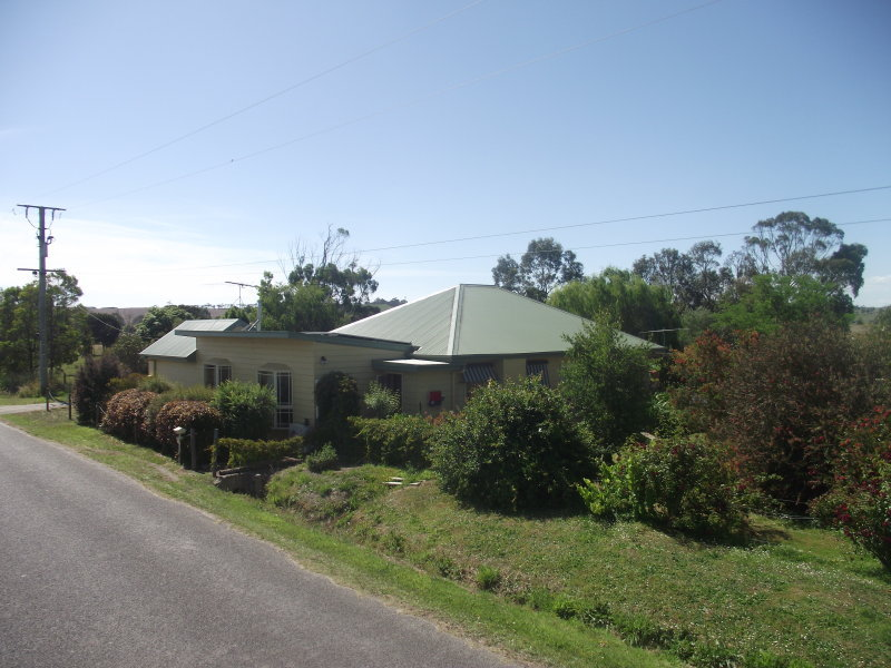 90  Woodleigh-St. Helier Road, Woodleigh, Vic 3945