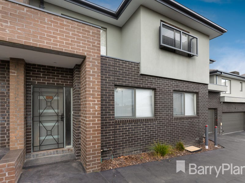 2/29 French Street, Noble Park, Vic 3174