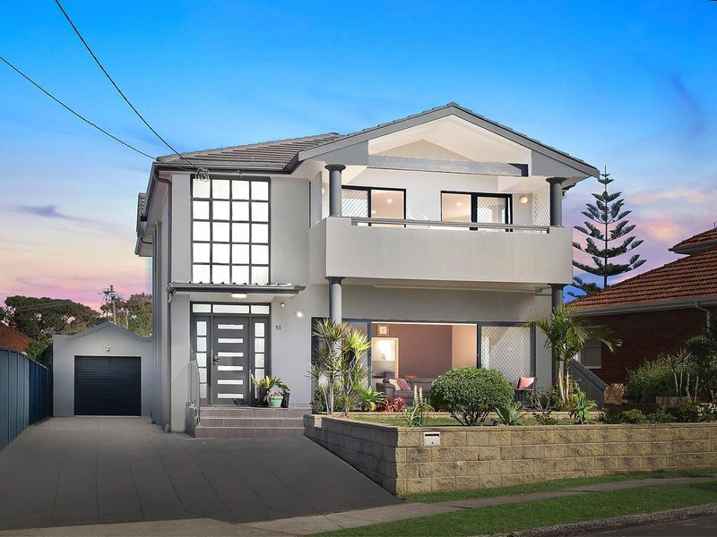 51 Forster Street, Mascot, NSW 2020