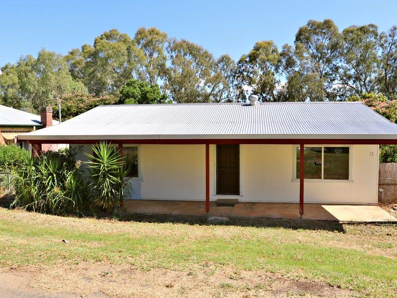 11 Rileys Flat Drive, Gundagai, NSW 2722