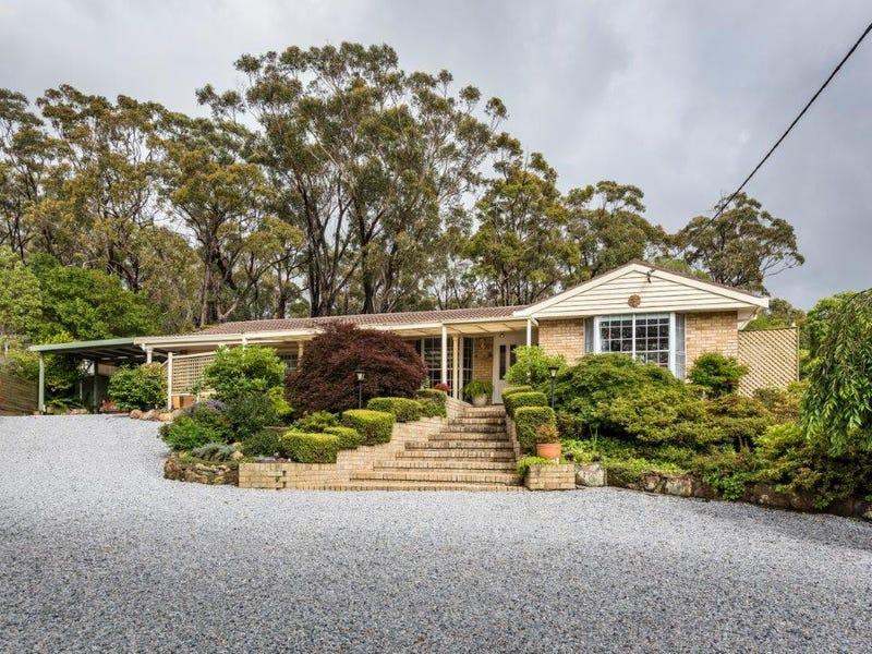 38 Cordeaux Street, Willow Vale, NSW 2575
