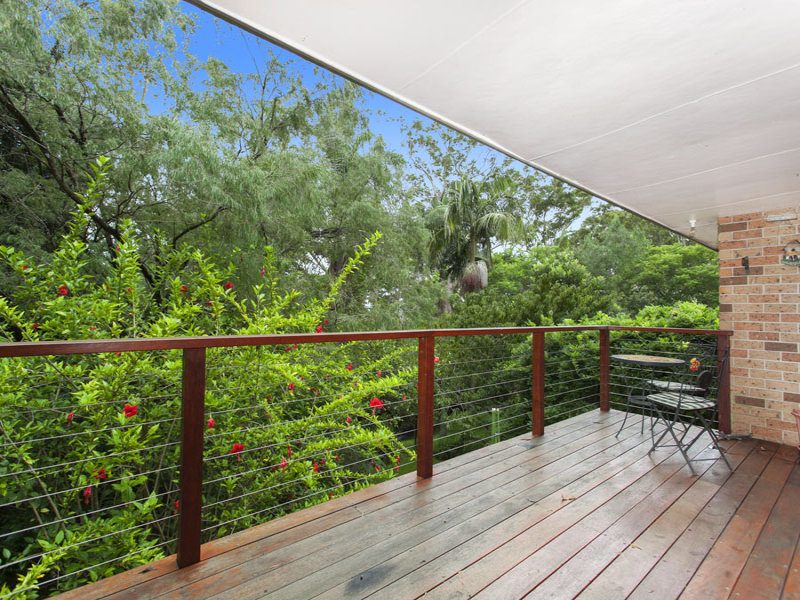 22 Southview Avenue, Stanwell Tops, NSW 2508
