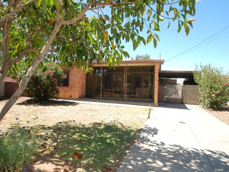 7 Young Street, Dudley Park, SA 5008