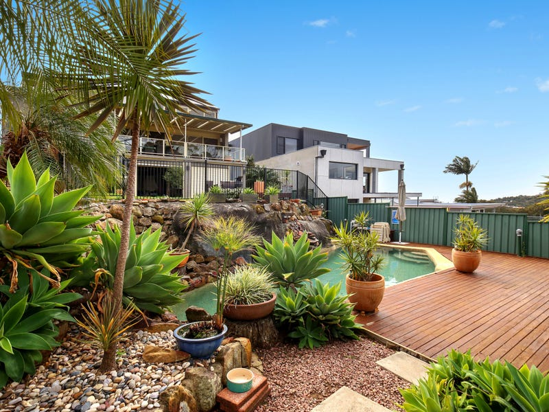 44 Dalpura Road, Wamberal, NSW 2260