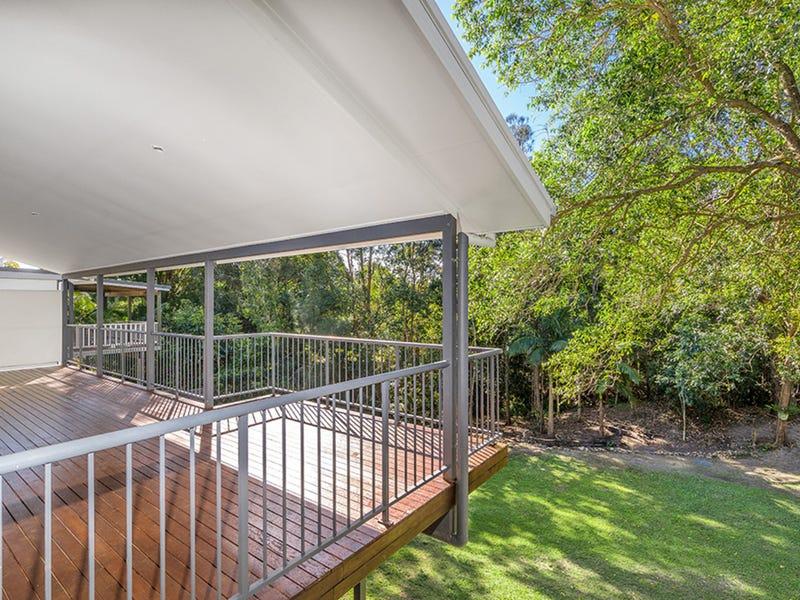 46 Sassafras Street, Pottsville, NSW 2489