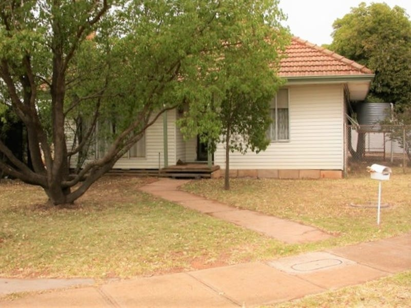 1 Ashton Street, Swan Hill, Vic 3585