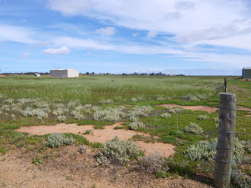 Lot 28 Casuarina Drive, Port Pirie, SA 5540