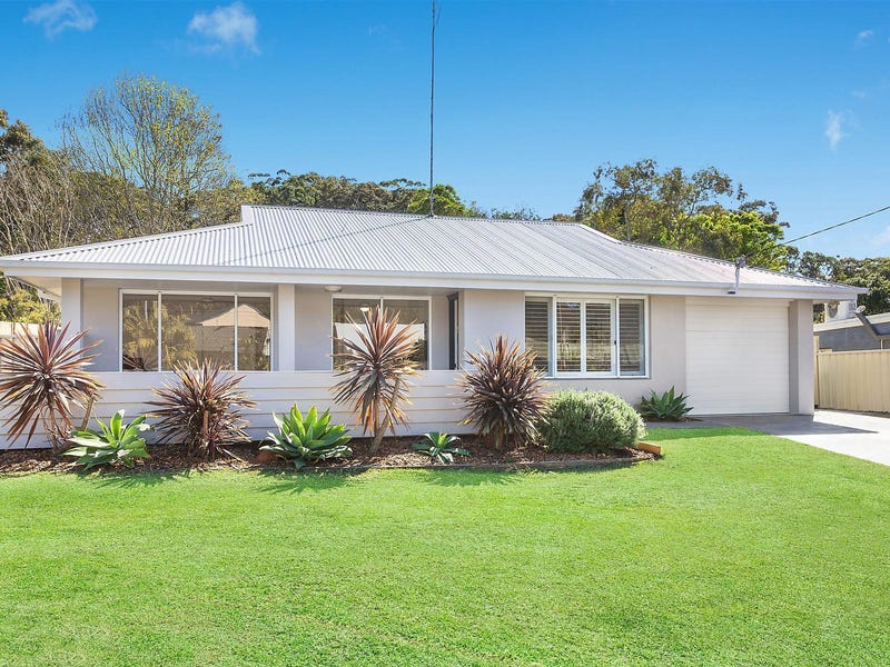 9 Dalpura Road, Wamberal, NSW 2260