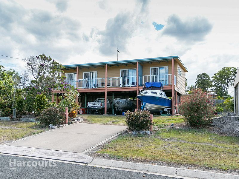 119 Pacific Drive, Booral, Qld 4655