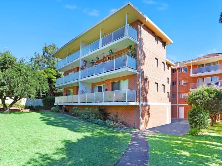 10/11-13  Curtis Street, Caringbah, NSW 2229