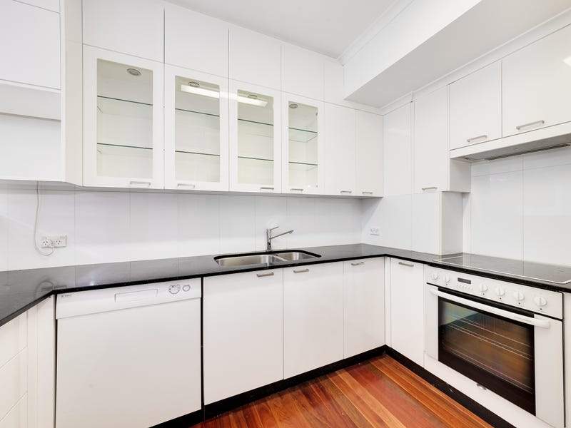 14/81 Bath Road, Kirrawee, NSW 2232