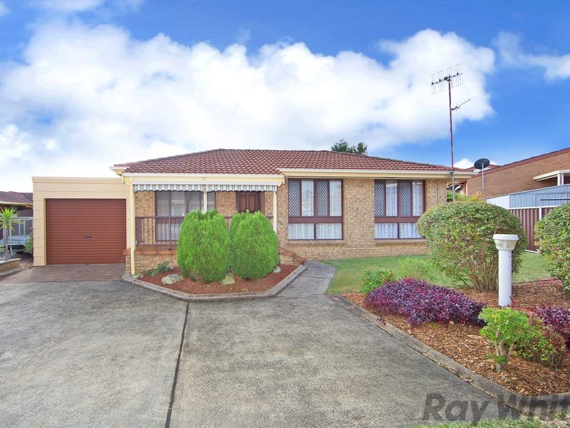 9 Gilbert Avenue, Gorokan, NSW 2263