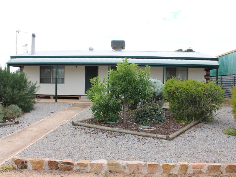 62 Second Street, Napperby, SA 5540