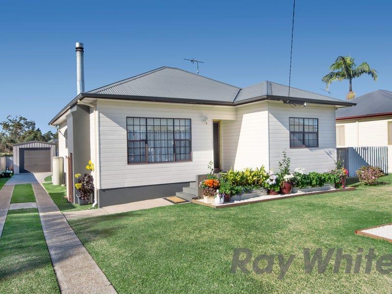 7 Swan Street, Windale, NSW 2306