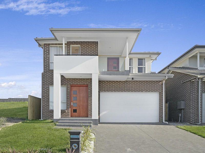 17A Orion Street, Campbelltown, NSW 2560