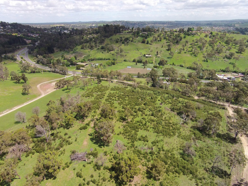 Lot 3, 20 Rosemont Road, Lilydale, Vic 3140
