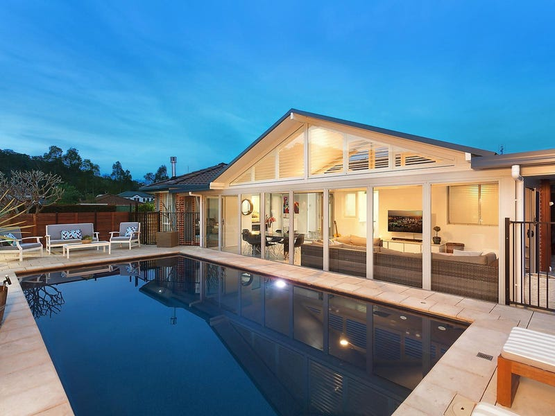 3 John Howe Place, Point Clare, NSW 2250