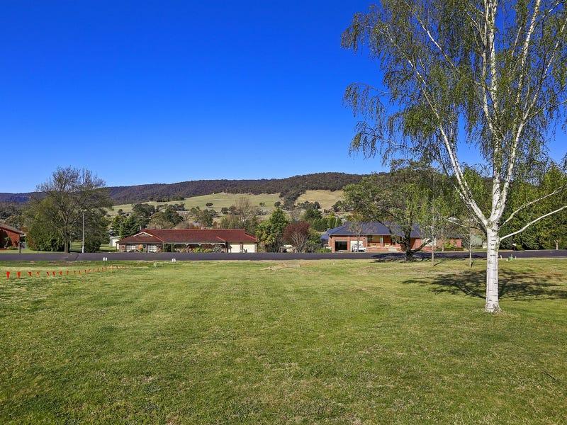 14A Pimpala street, Marrangaroo, NSW 2790