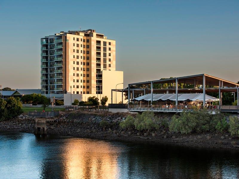 405/27 River Street, Mackay, Qld 4740