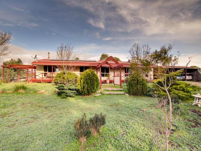 4 Powell Road, Dawesley, SA 5252